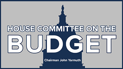 House Budget Committee Democrats